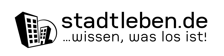Stadtleben GmbH